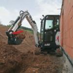 Bobcat-Excavator-E20_3